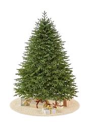Max Christmas Версальская 2,4 м