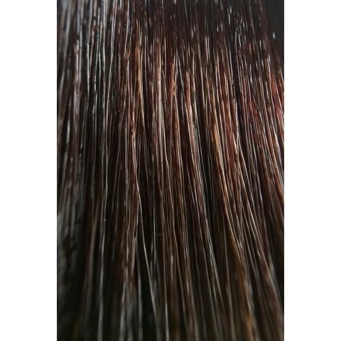 Matrix socolor beauty перманентный краситель для волос, шатен мокко - 4M
