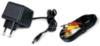 Приемник беспроводного видео/аудио сигнала Luxmann AVR-113