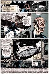 Avengers #317