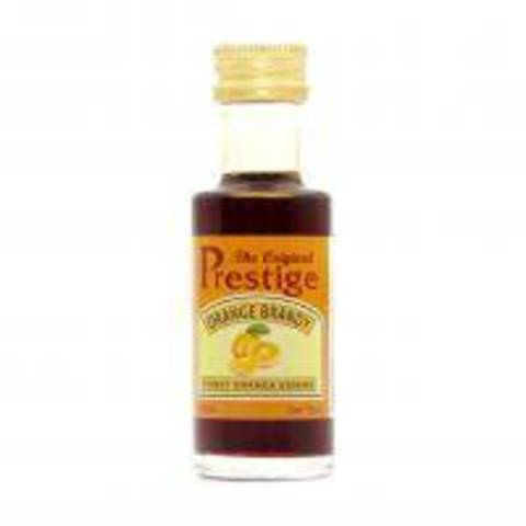 Эссенция Prestige Orange Brandy 20 мл