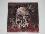 Slayer / South Of Heaven (LP)