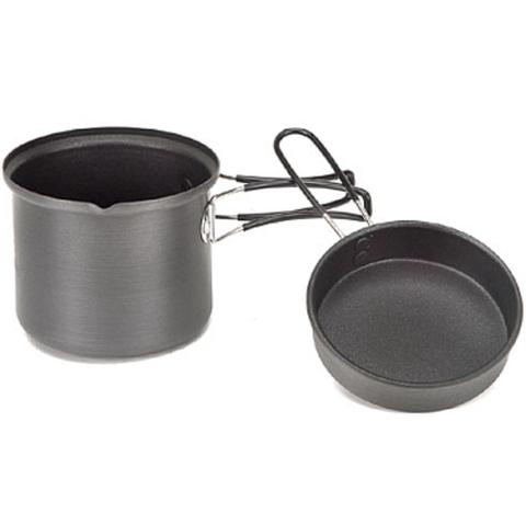 Картинка набор посуды Fire Maple FMC-K5  - 2