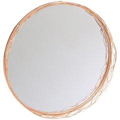Настенное зеркало Лорентин Роуз Объект мечты
