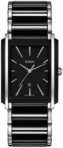 RADO R20206162