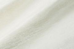Искусственная кожа Bengal (Бенгал) 20541