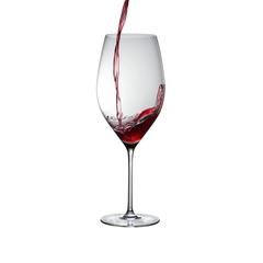 Набор из 2 бокалов для вина «Grace», фото 6