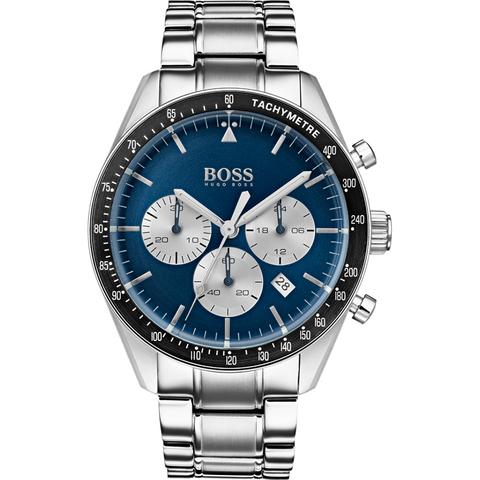 Часы Hugo Boss HB1513630