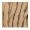 Kartopu Wool Decor K1883 (Суровый)