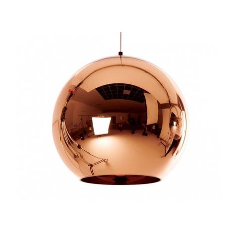 Подвесной светильник LOFT IT LOFT2023-G