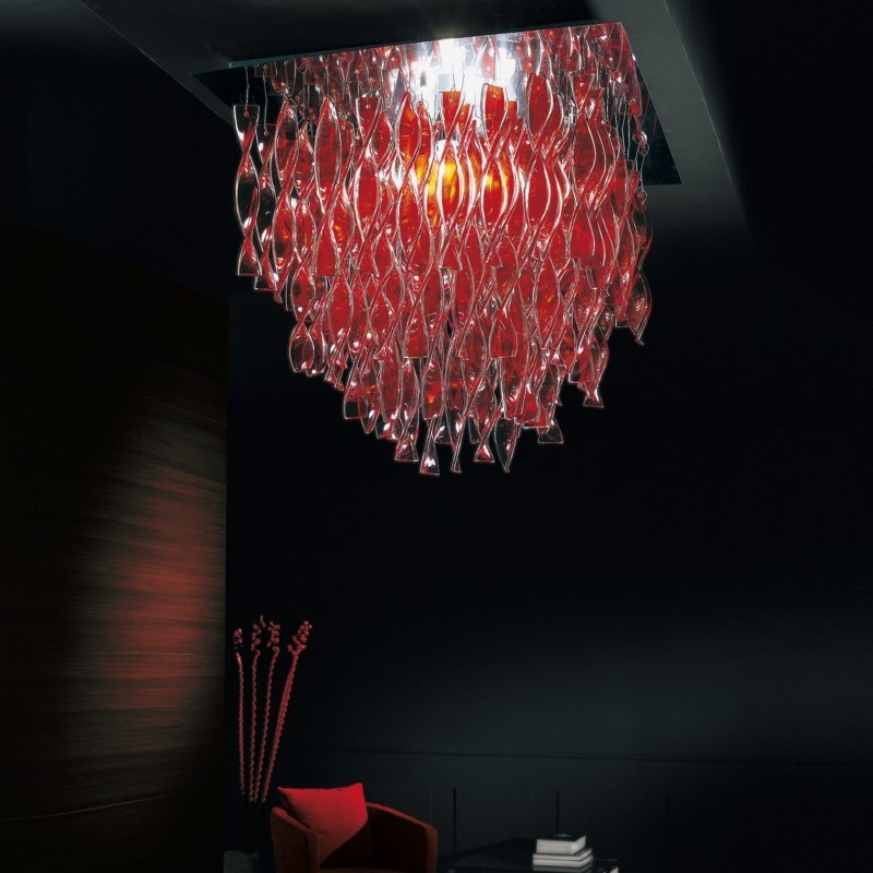 Axo Light Aura