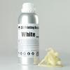 Фотополимер Wanhao Standard Resin, белый (1 л)