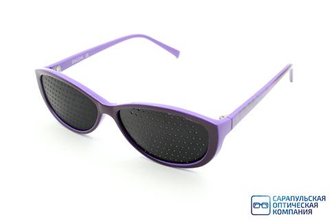 Перфорационные очки тренажеры DACCHI D35027