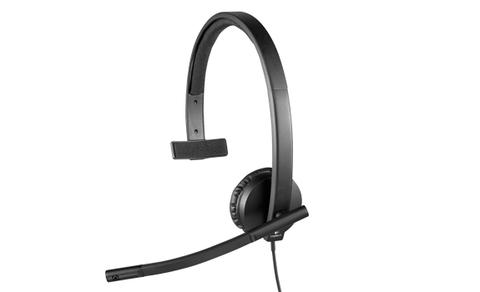 LOGITECH_USB_Headset_H570e-2.jpg