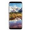 Защитное 3D-стекло для Samsung Galaxy S8+