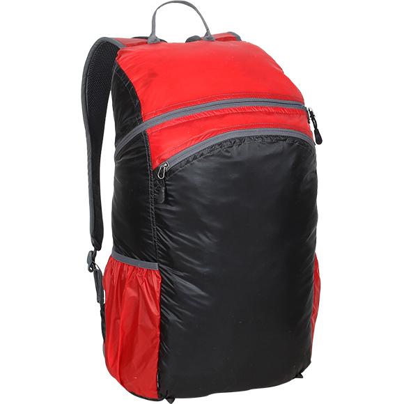 Рюкзак Pocket Pack pro 25 л Si