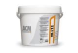ACM VK-L22 (10 кг) гипоаллергенный двухкомпонентный эпоксидно-полиуретановый паркетный клей (Италия)