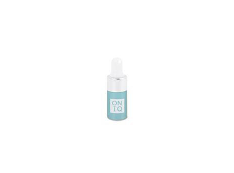 OCC-051 Масло для кутикулы с ароматом ананаса OCC-051, 3 мл