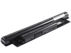 Аккумулятор для Dell 3521 (14.8V 2600 MAh)