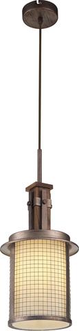 INL-3096P-11 Anvil Iron