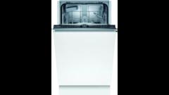 Посудомоечная машина встраиваемая Bosch Serie | 4 SPV4HKX1DR фото