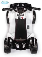 Детский электроквадроцикл O777MM www.avtoforbaby-spb.ru