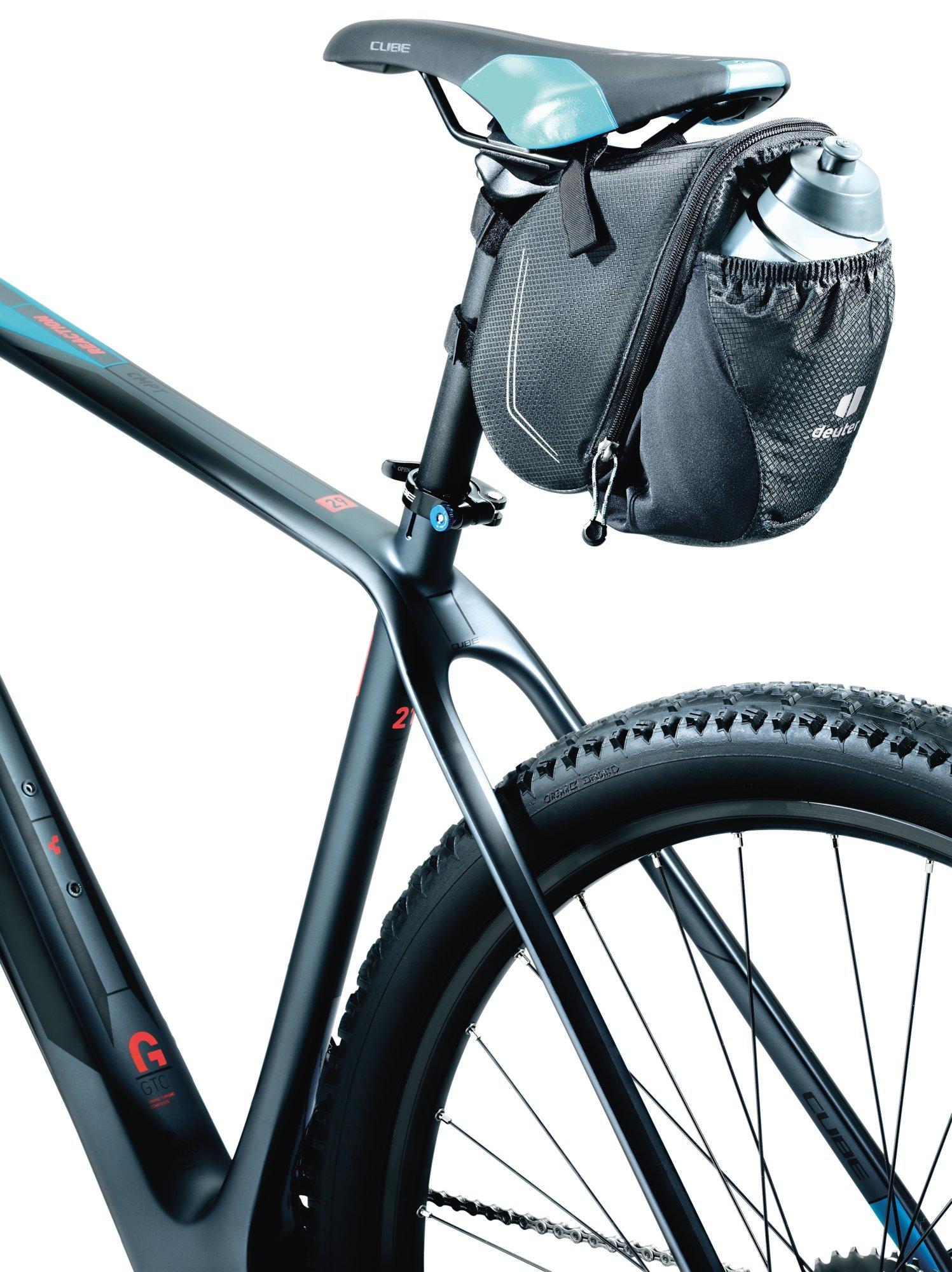 Велосумки Велосумка Deuter Bike Bag Bottle (2021) 3290721-7000-BikeBagBottle-17-d0.png