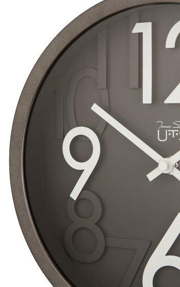 Настенные часы Tomas Stern 9077