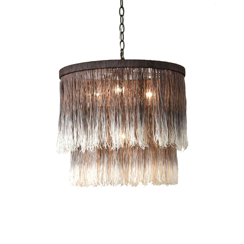 Люстра Boho Chandelier 1 by Light Room