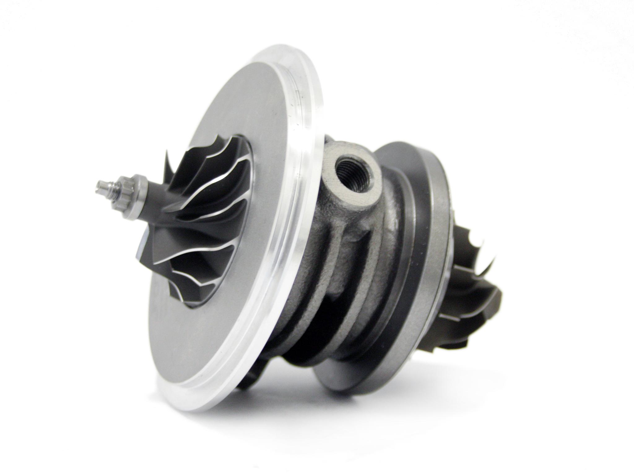 Картридж турбины GT1544S Фольксваген 1,9 TDI 1Z / AHU / ALE 90 л.с.