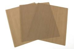 Листы для сушки Tribest Sedona Combo тефлоновые (3 шт)