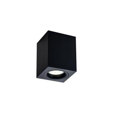 Потолочный светильник Maytoni Alfa C013CL-01B