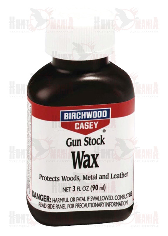 Birchwood Gun Stock Max