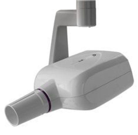 RXDC eXTend дентальный рентгенаппарат MyRay