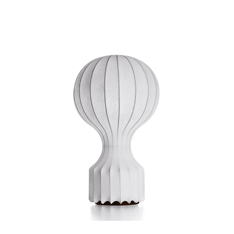 Настольная лампа Flos Gatto