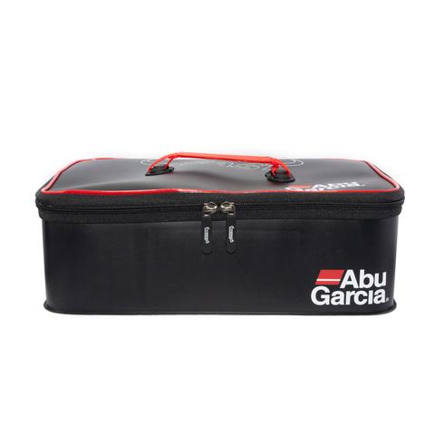 Сумка Abu Garcia Beast Pro Eva Accessory Bag L (1532342)