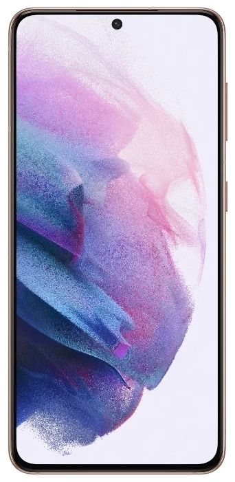 Galaxy S21 Samsung Galaxy S21 5G 8/128GB Phantom Violet purple1.jpeg