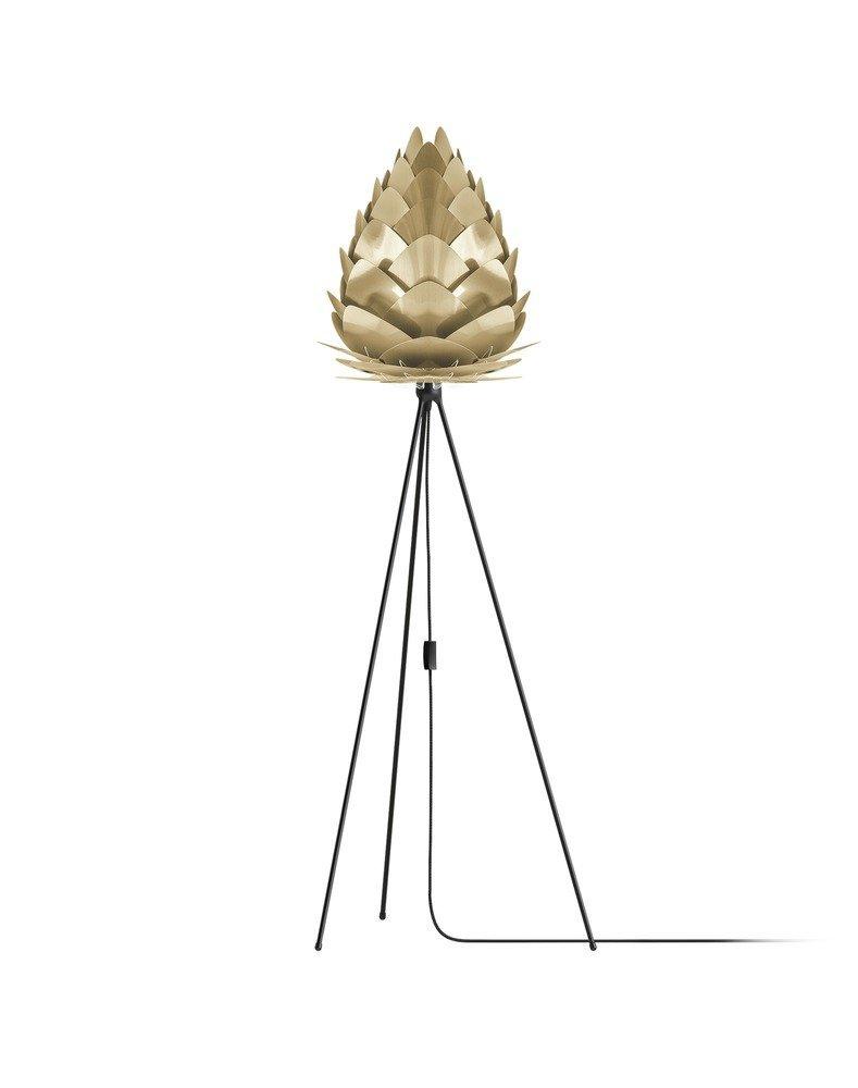 Плафон UMAGE Conia Mini - вид 5