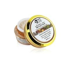 3МА крем-пудра для лица с  SPF 60, HerbCare