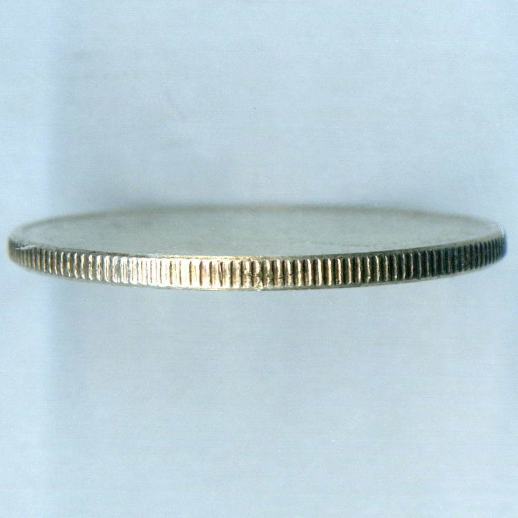 1/2 доллара 1952. США XF (Букер Т. Вашингтон и Джордж Вашингтон Карвер)