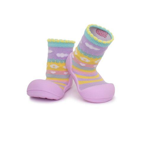 детская обувь attipas(купить)
