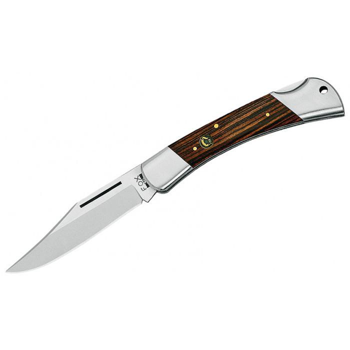 Нож FOX knives 583