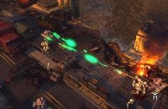 XCOM: Enemy Within (для ПК, цифровой ключ)