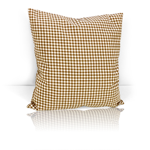 Подушка декоративная Кимберли