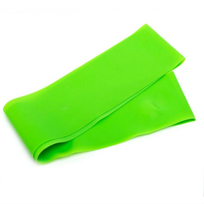 Эластичные ленты и эспандеры для фитнеса Эспандер-лента (нагрузка до 4 кг) 8c42629333813af2cda81018d081c482.jpg