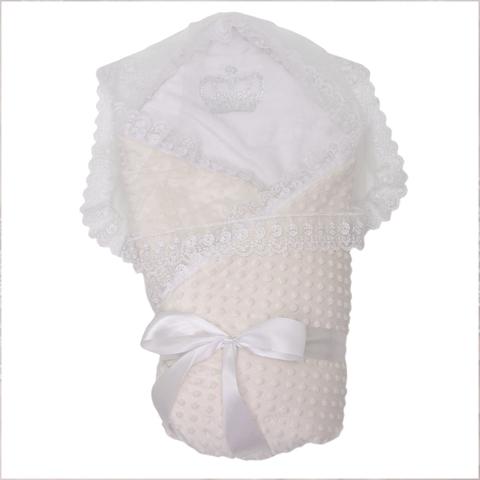 Одеяло конверт Топотушки Арина