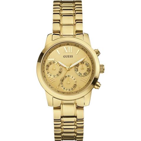 Наручные часы GUESS W0448L2