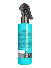 Compliment Спрей -Ламинирование для волос Разглаживающий
