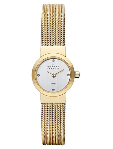Купить Наручные часы Skagen SKW2009 по доступной цене