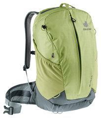 Рюкзак Deuter AC Lite 21 SL (2021)